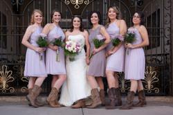 Cuddeback Wedding FINAL-4603