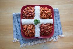 CEM dominian flag recipe-1193