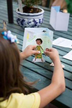 CEM paper dolls FINALS-8626