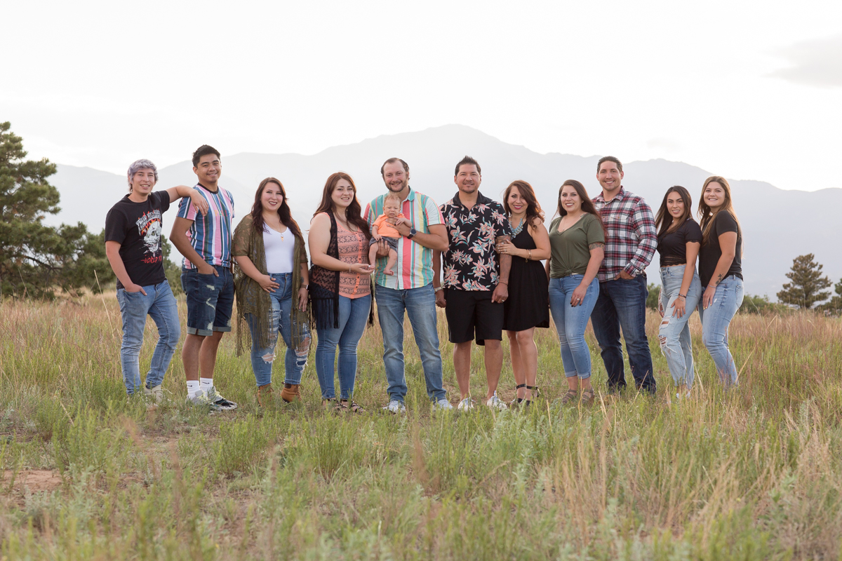 Herrera Family 2020 FINALS-0385