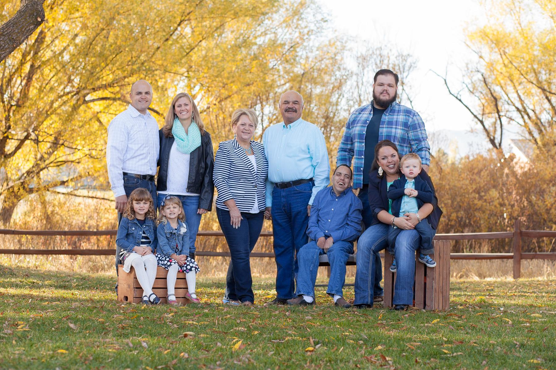 Vasquez Family Extended_SSDDP-1583.jpg