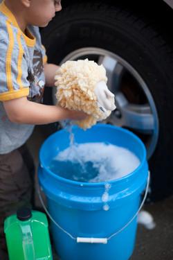 CEM rainwater FINALS-0637