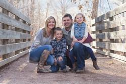 Linder Family 2017 FINALS-7113