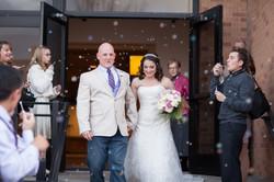 Cuddeback Wedding FINAL-0421