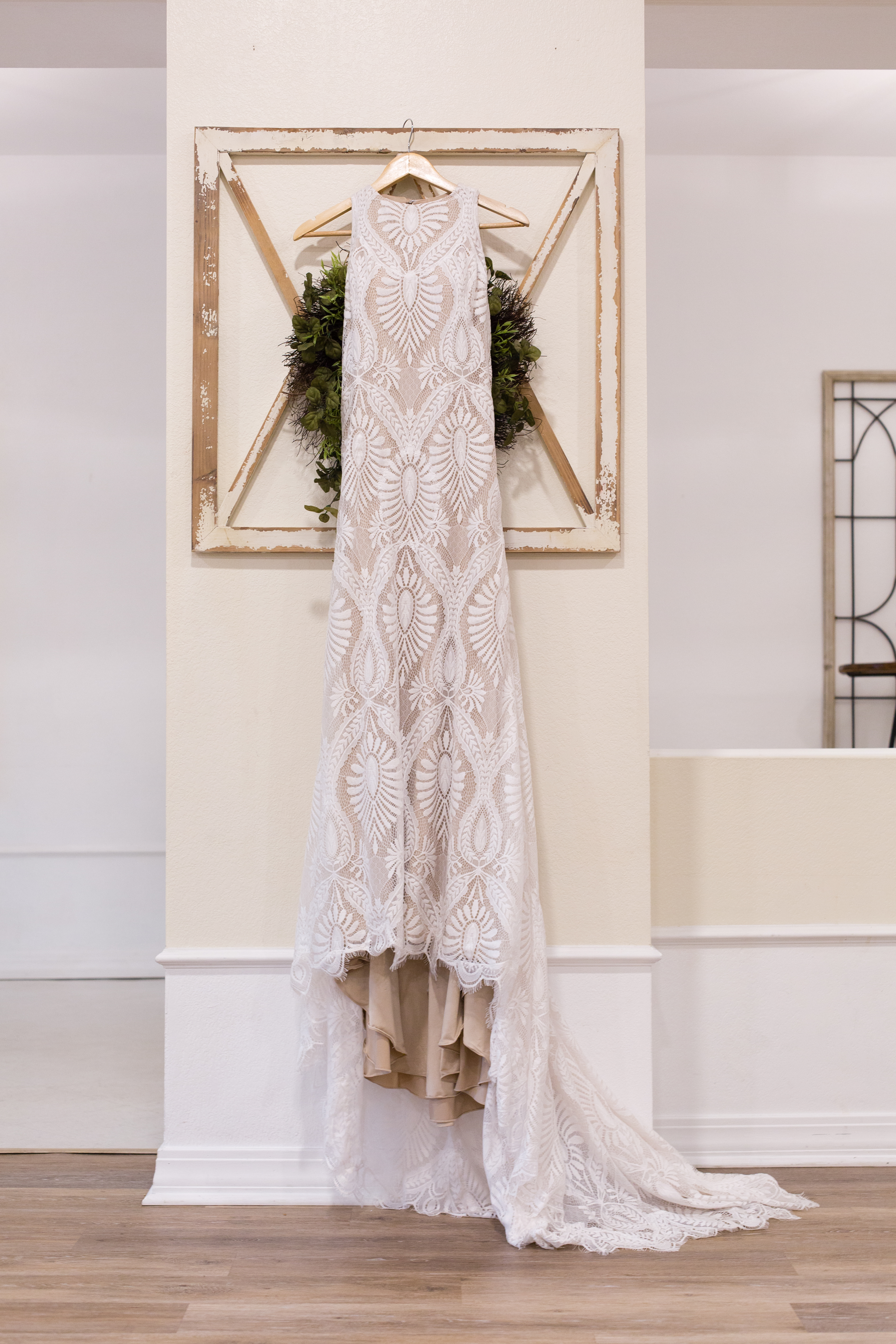 Manigold + Trenker Wedding FINALS-4447