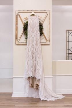 Manigold + Trenker Wedding FINALS-4447