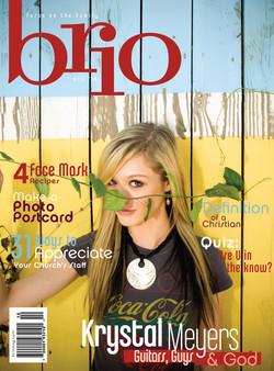 brio-oct-06-COVER.jpg