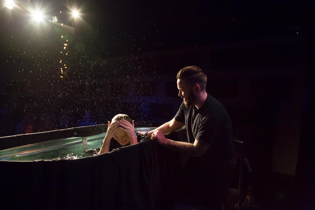 RRC 1.26.2020 baptism FINALS-9995