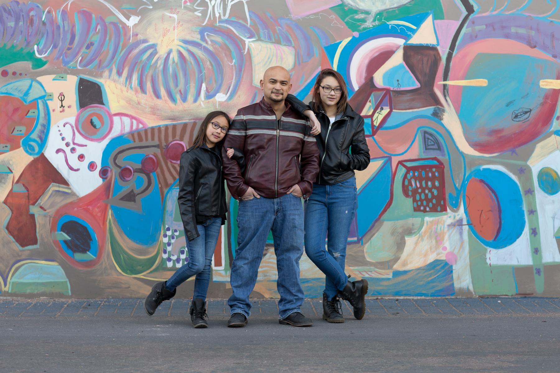 Vencer Family FINALS-9861