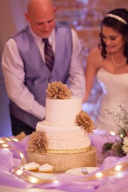 Cuddeback Wedding FINAL-0886