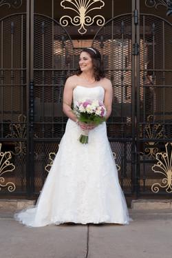 Cuddeback Wedding FINAL-0188