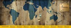 wood-wall-map-comp-WSSD.jpg