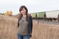 Emily Butler Senior SELECTS-2174