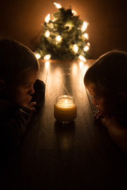 CEM candle FINALS-9666