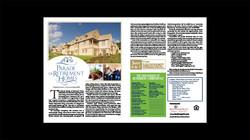 SR+mag+parade+of+homes+spr+copy.jpg