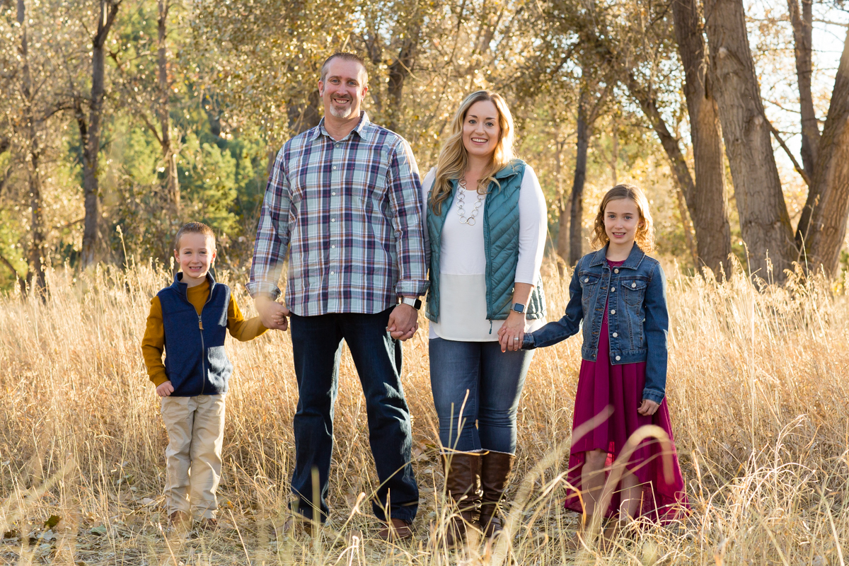 Hazelton Family 2019 FINALS-3309