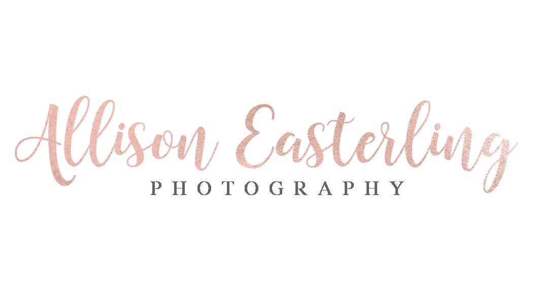 Allison Easterling Logo FINAL