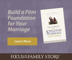 kingdom-marriage-web-ads_300x250