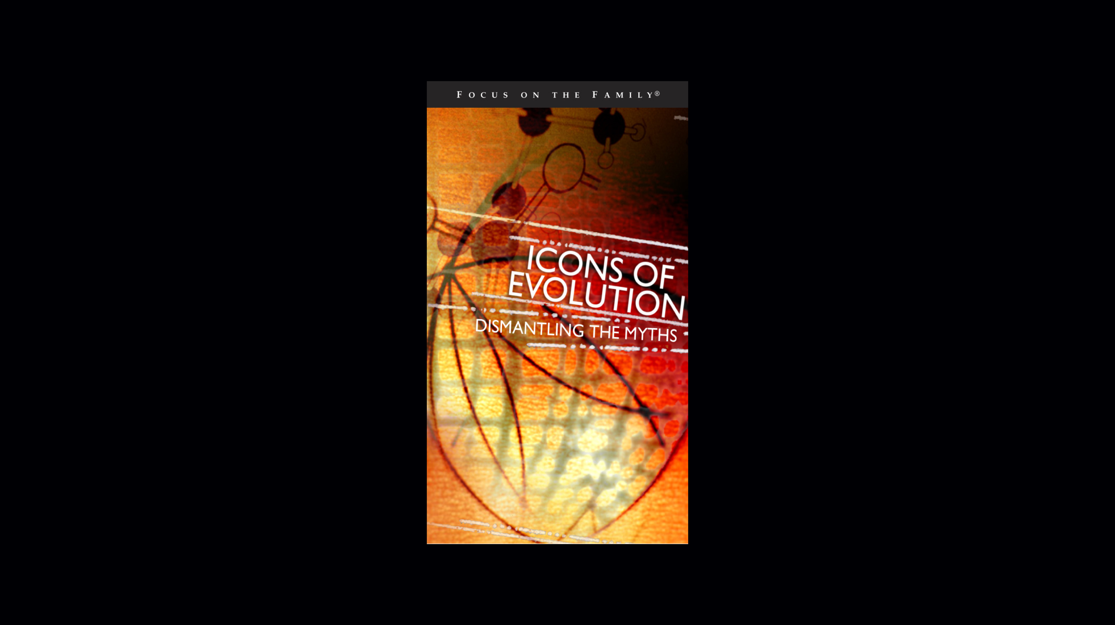 icons+of+evolution+cover+copy.jpg
