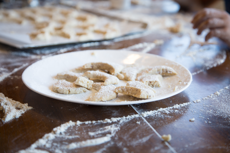 CEM snow cookies FINALS-0262
