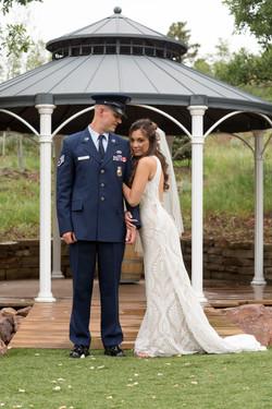 Manigold + Trenker Wedding FINALS-5271