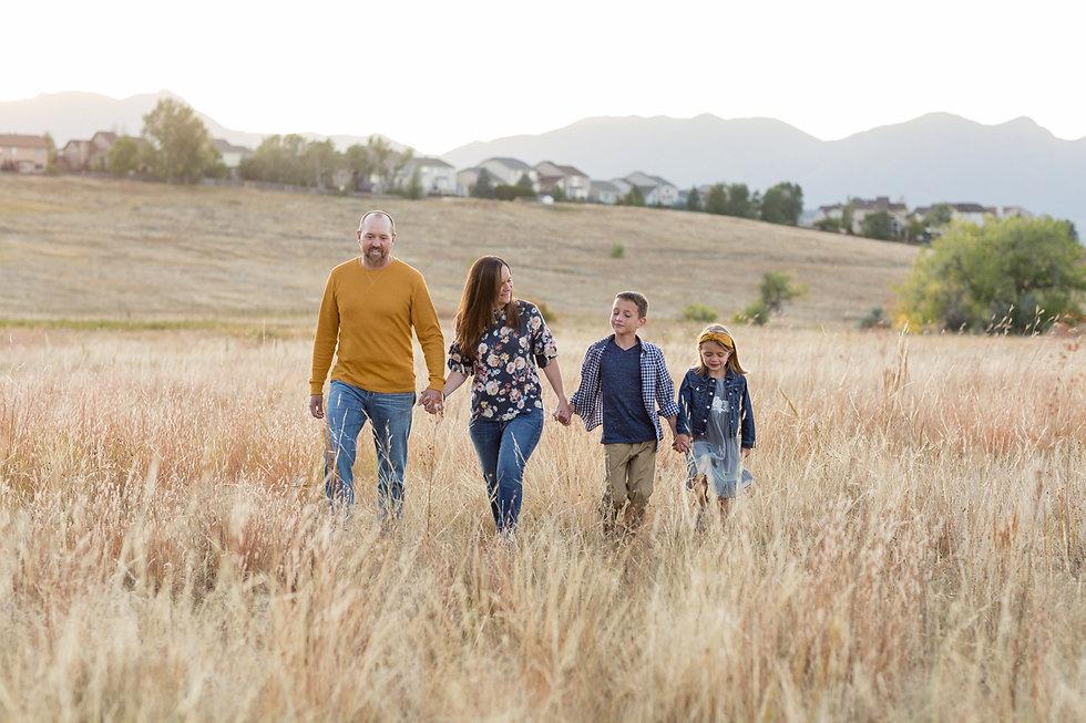 Shunk Family 2019 FINALS-8825.jpg