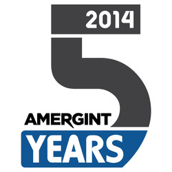 Amergint 5 years logo 2014 FINAL color.jpg