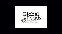 global+treads+logo+copy.jpg