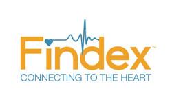 FM Findex Logo FINAL