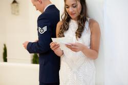 Manigold + Trenker Wedding FINALS-0022