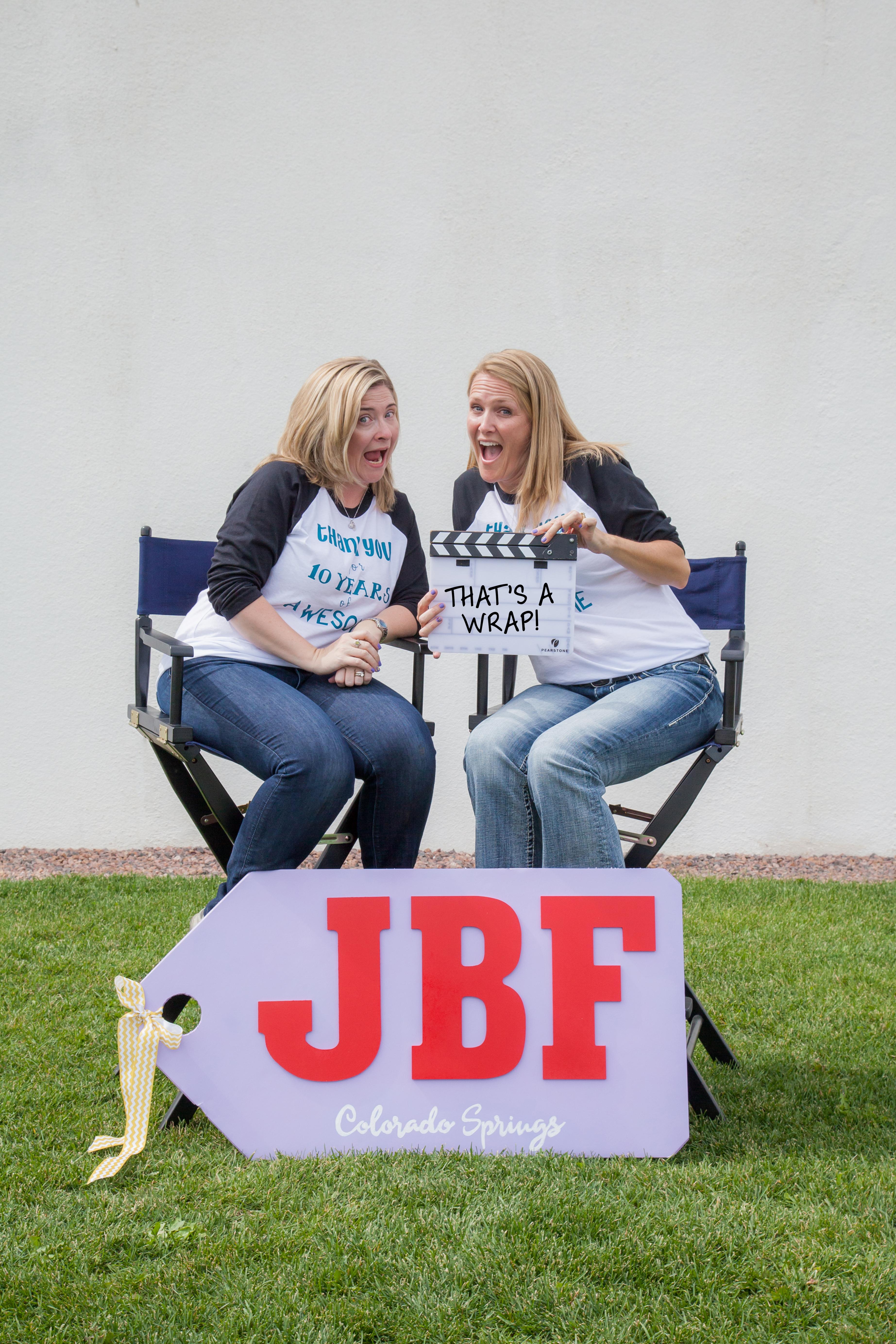 JBF fall 2016 FINALS-6134
