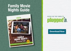 FOTF_pluggedin_movieguide_web_final684x4