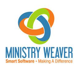 Ministry Weaver Logo FINAL.jpg