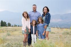 Ramey Family 2020 FINALS-0427