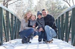 Linder Family 2016 FINALS-4385