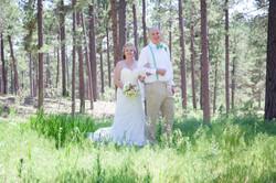 Miller + Dressler Wedding FINAL-9685