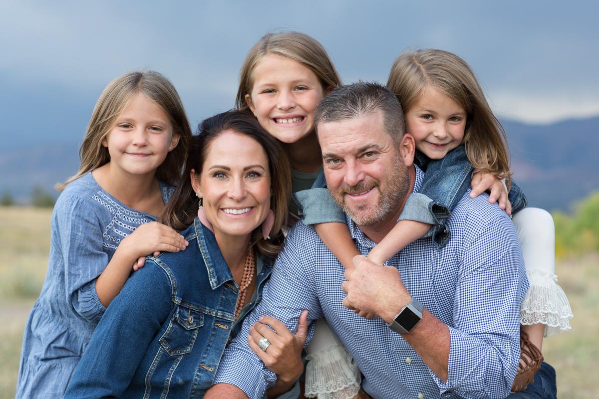 Ramey Family 2020 FINALS-0841