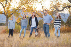 Shaw Family FINAL_SSDDP-2437