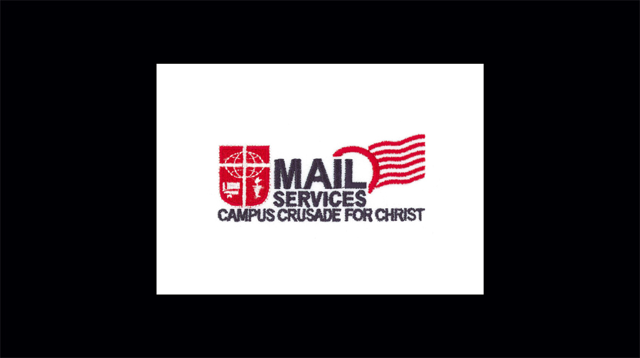 CCC+mail+service+logo+copy.jpg