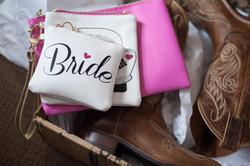Cuddeback Wedding FINAL-0044