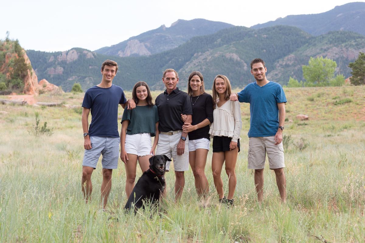 Mettler Family 2020 FINALS-9053