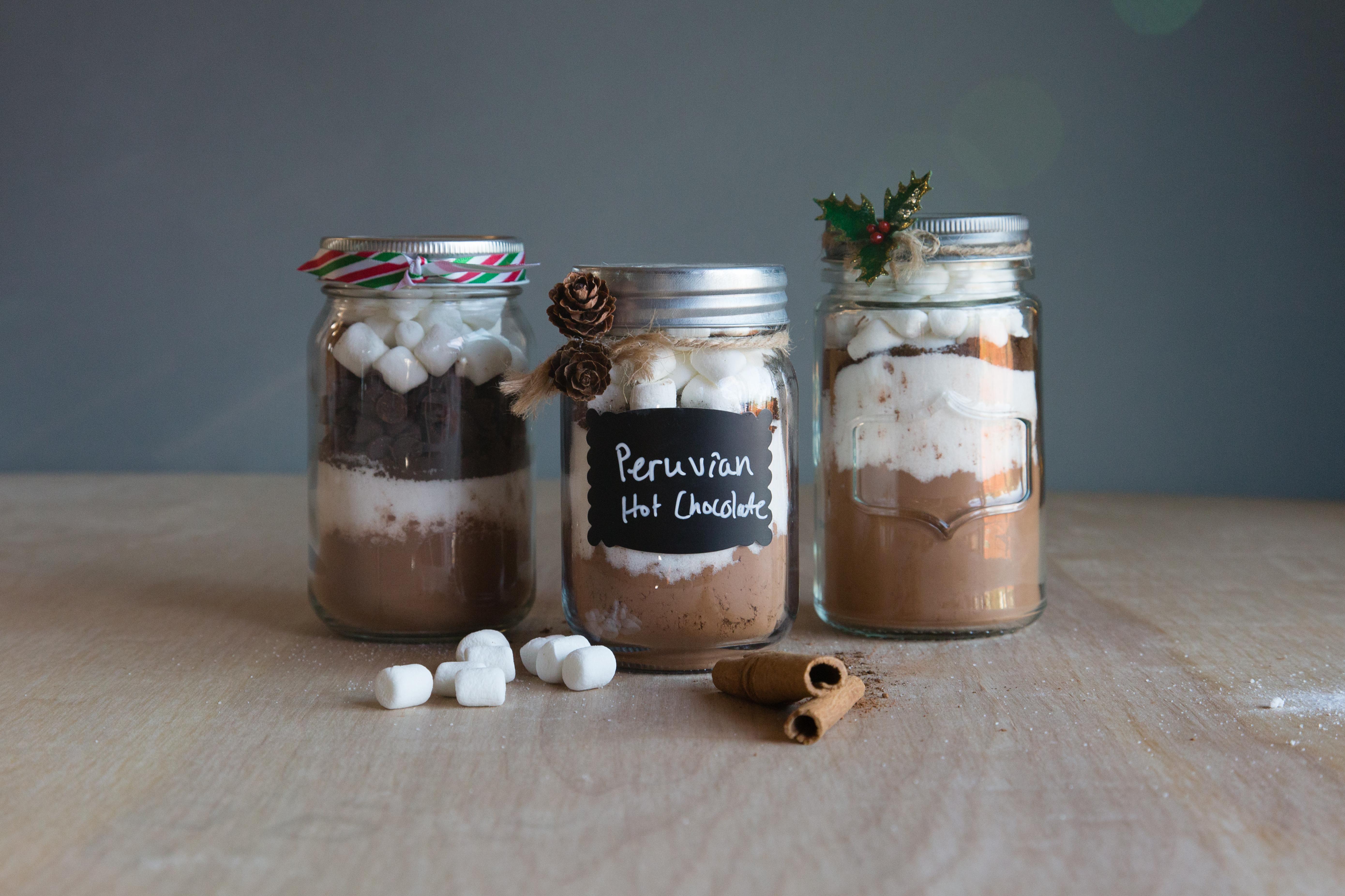 CEM hot chocolate FINALS-9311