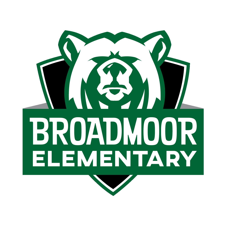 CMD12 broadmoor elementary logo FINAL