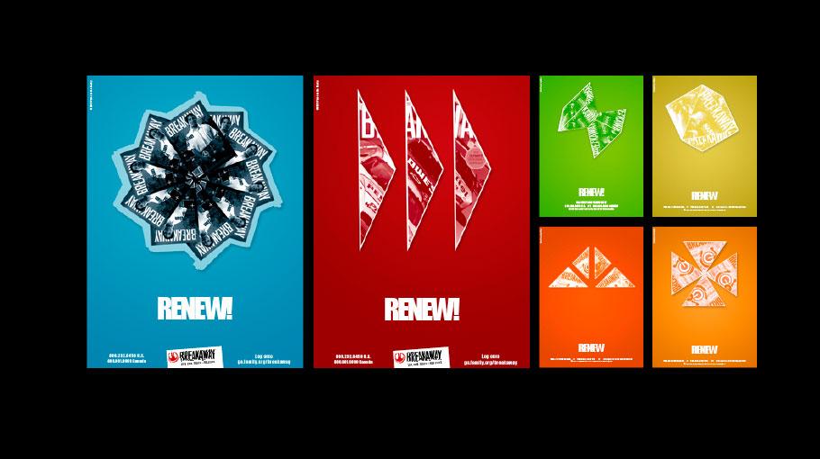 breakaway-renew-ads-WSSD.jpg