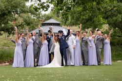 Manigold + Trenker Wedding FINALS-5131