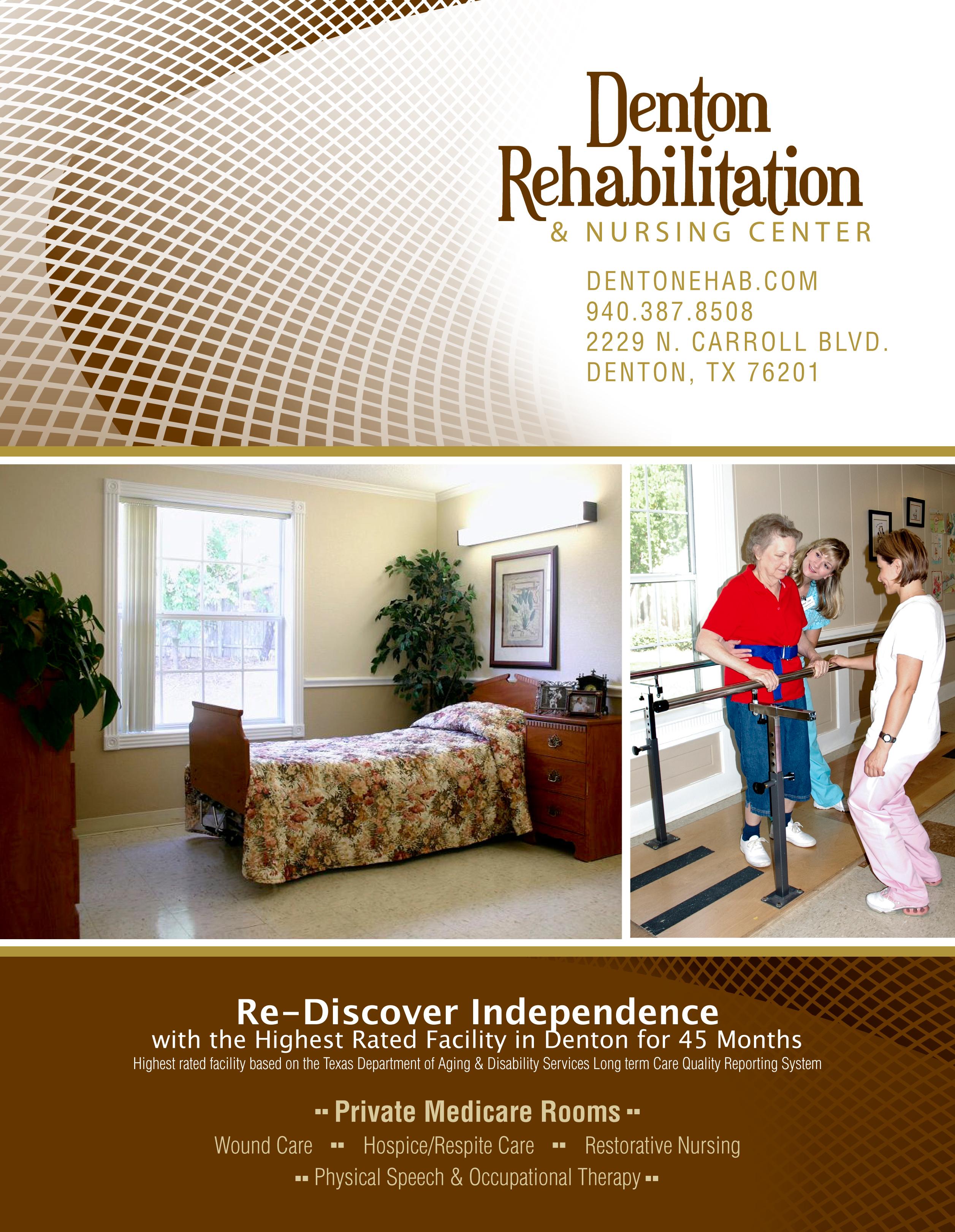 denton+rehab+ad+2.19.jpg