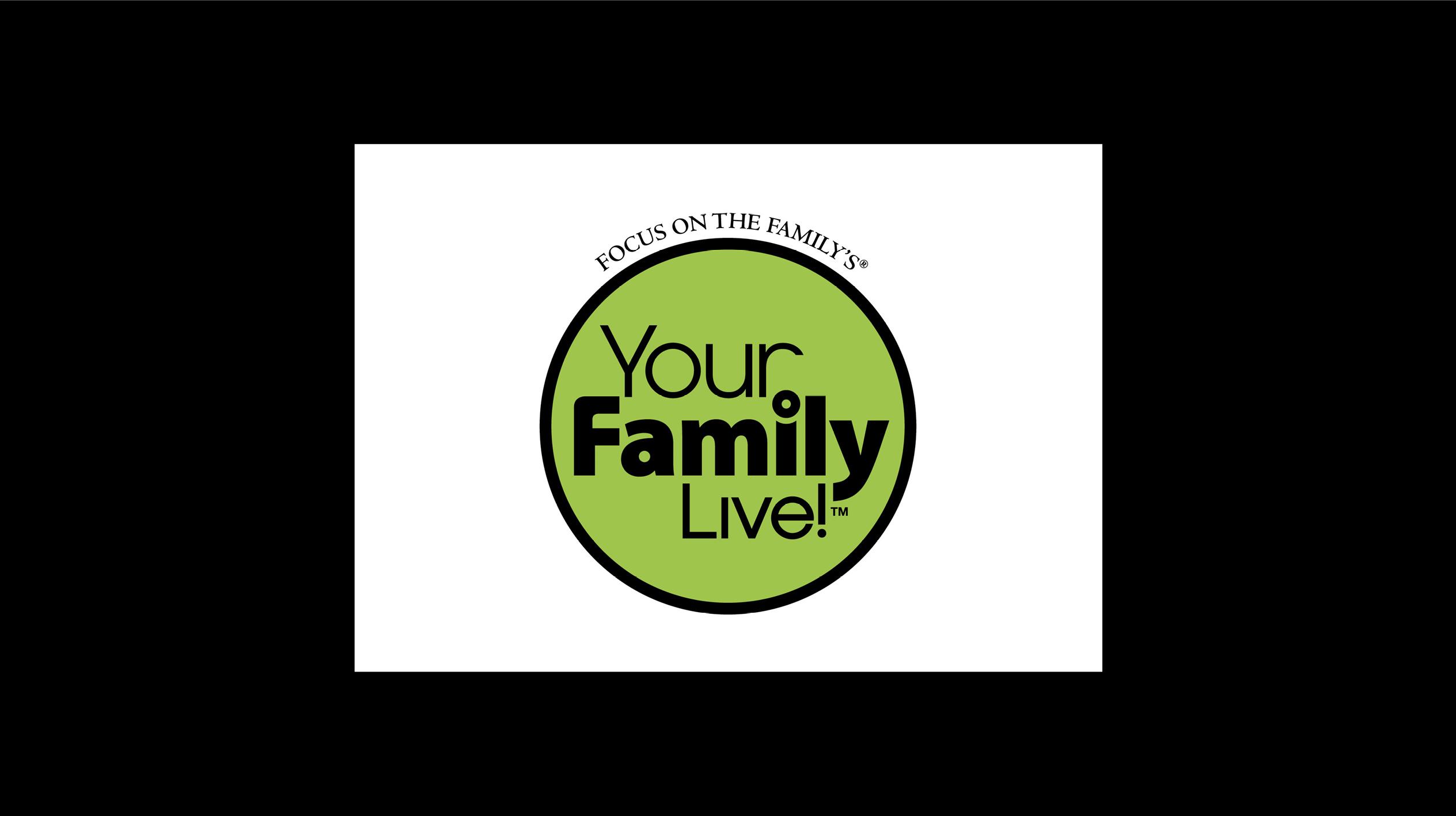 YFL+logo.jpg