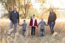 Stahler Family 2019 FINALS-2041