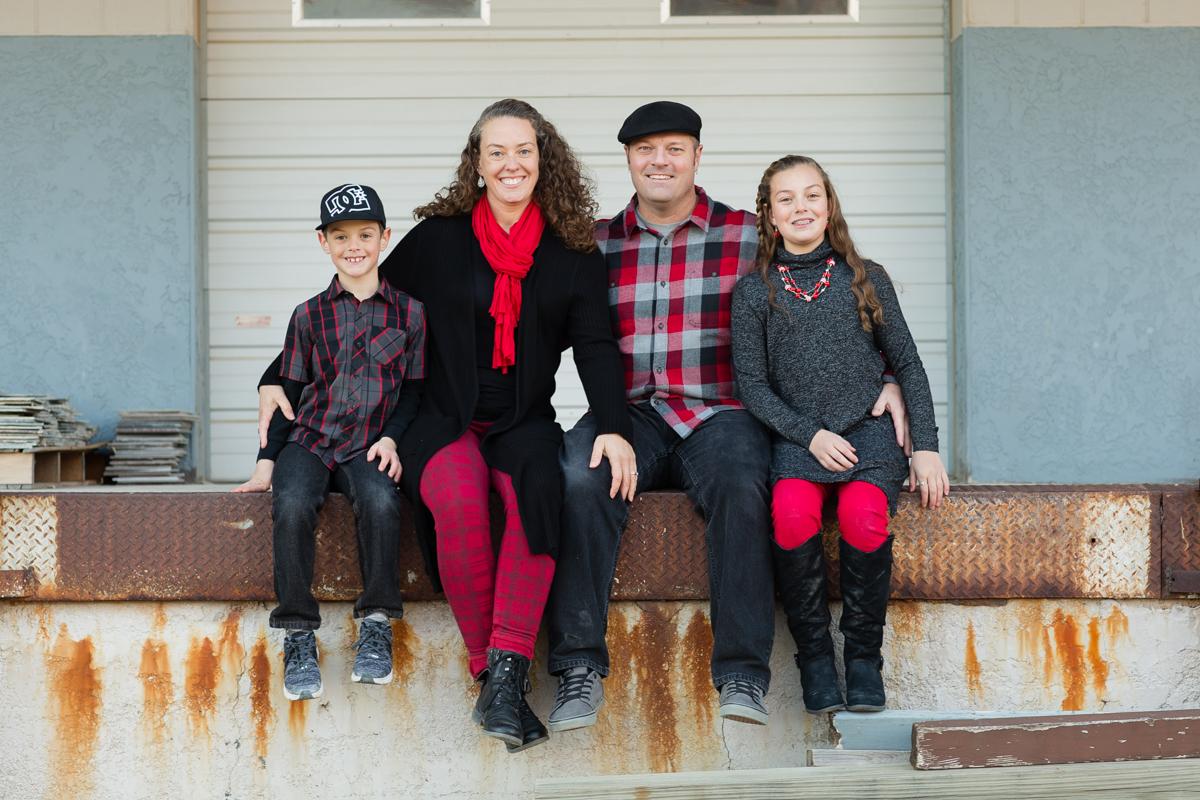 Sanderson Family 2018 FINALS-2025