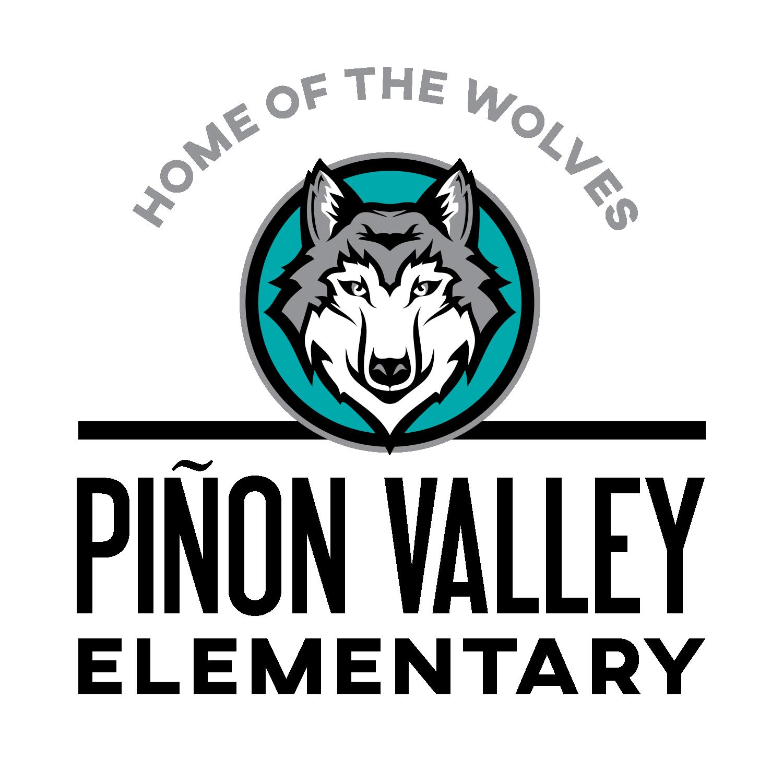 CMD12 pinon valley elementary logo FINAL